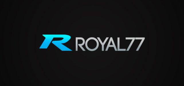 Royal77 Review